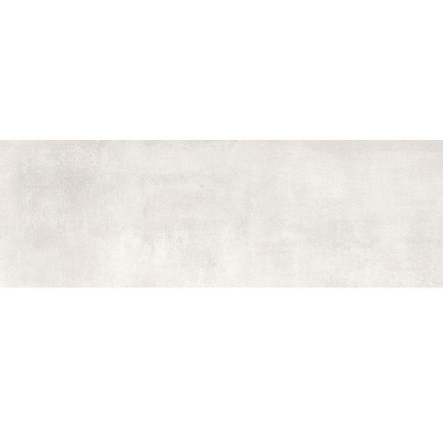 VILLEROY & BOCH Spotlight 40 x 120 cm obklad 1440CM60
