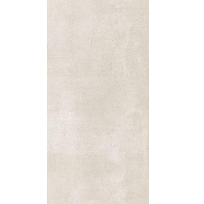 VILLEROY & BOCH Spotlight 40 x 80 cm dlažba 2840CM0M