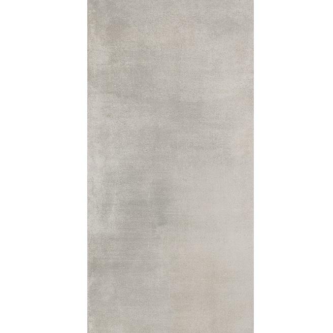 VILLEROY & BOCH Spotlight 40 x 80 cm dlažba 2840CM6M