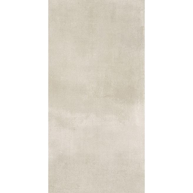 VILLEROY & BOCH Spotlight 40 x 80 cm dlažba 2840CM7M