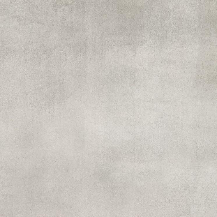 VILLEROY & BOCH Spotlight 60 x 60 cm dlažba 2660CM6M