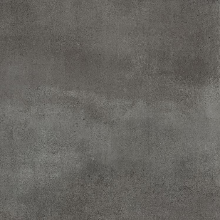 VILLEROY & BOCH Spotlight 60 x 60 cm dlažba 2660CM9M