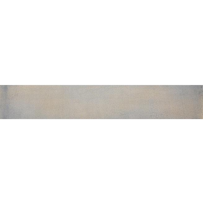VILLEROY & BOCH Spotlight bordúra 20 x 120 cm platinum 2759CM30