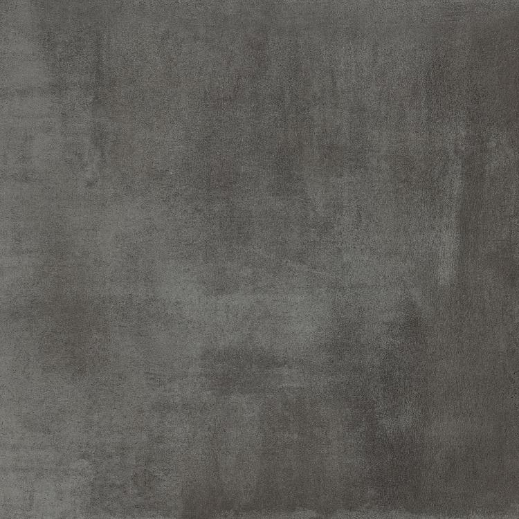 VILLEROY & BOCH Spotlight dlažba 60 x 60 cm 2660CM9L