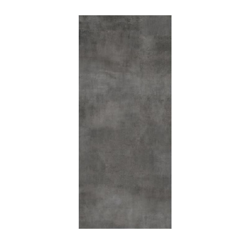 VILLEROY & BOCH Spotlight Optima  60 x 120 cm dlažba 2960CM9M