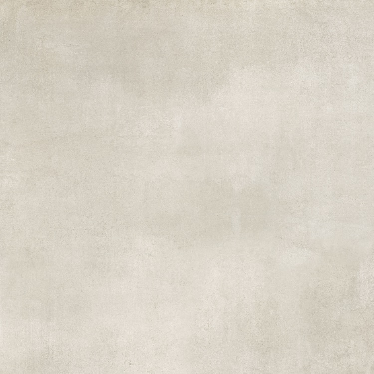 VILLEROY & BOCH Spotligth 80 x 80 cm dlažba 2810CM7M