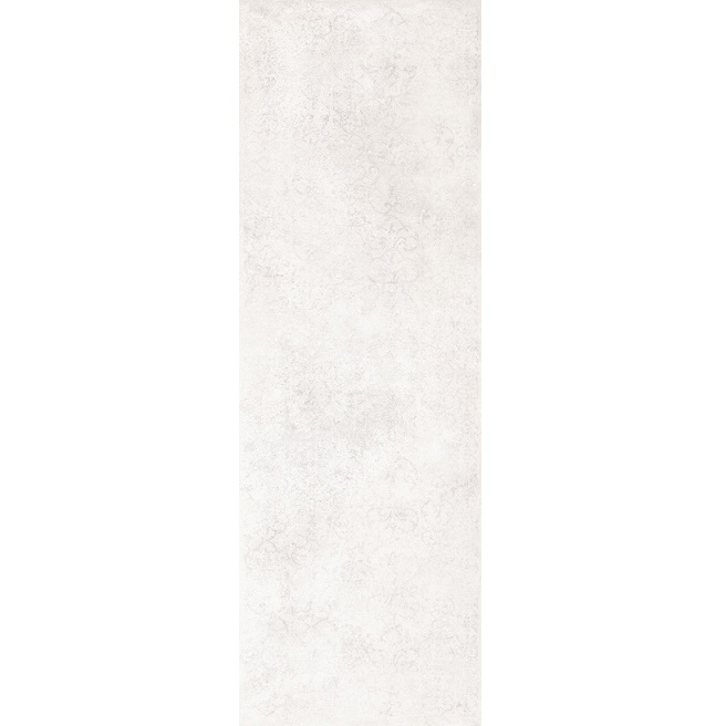 VILLEROY & BOCH Stateroom 40 x 120 cm obklad 1440PB00