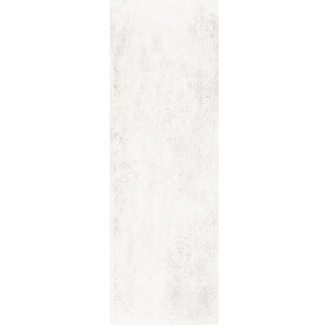 VILLEROY & BOCH Stateroom 40 x 120 cm obklad 1440PB01