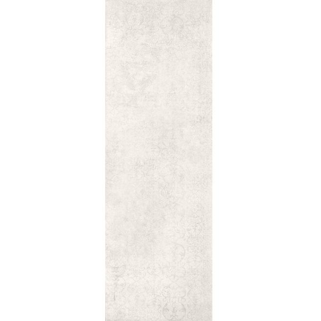 VILLEROY & BOCH Stateroom 40 x 120 cm obklad 1440PB20