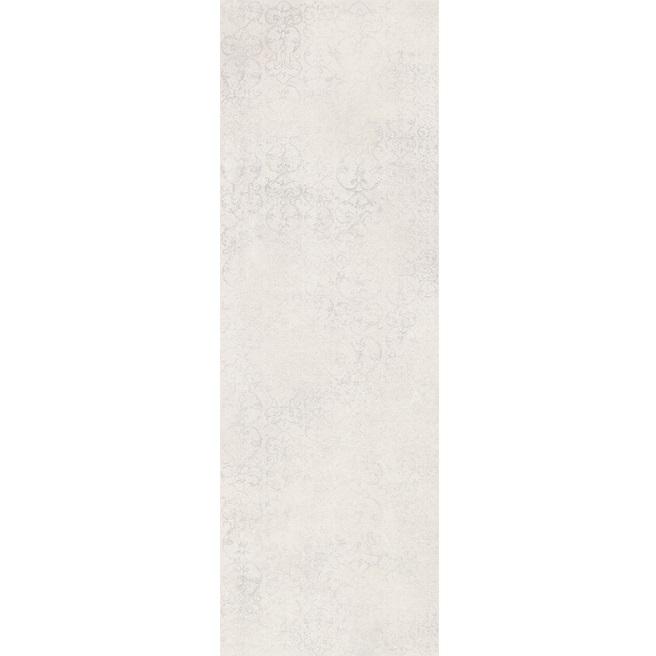 VILLEROY & BOCH Stateroom 40 x 120 cm obklad 1440PB21