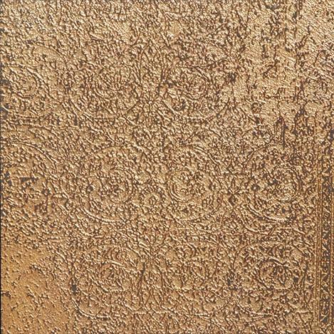 VILLEROY & BOCH Stateroom bordúra 20 x 20 cm zlatá 2244PB11