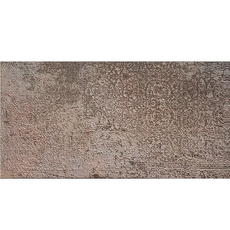 VILLEROY & BOCH Stateroom bordúra 20 x 40 cm viacfarebná 2242PB13