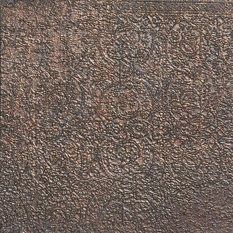 VILLEROY & BOCH Stateroom brodúra 20 x 20 cm bronzová 2244PB12