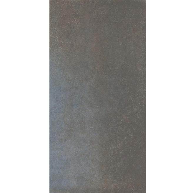 VILLEROY & BOCH Stateroom dlažba 60 x 120 cm asfalt 2780PB9L