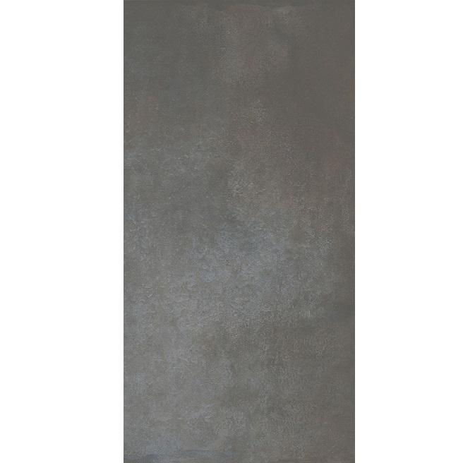 VILLEROY & BOCH Stateroom dlažba 60 x 120 cm asfalt 2780PB9M