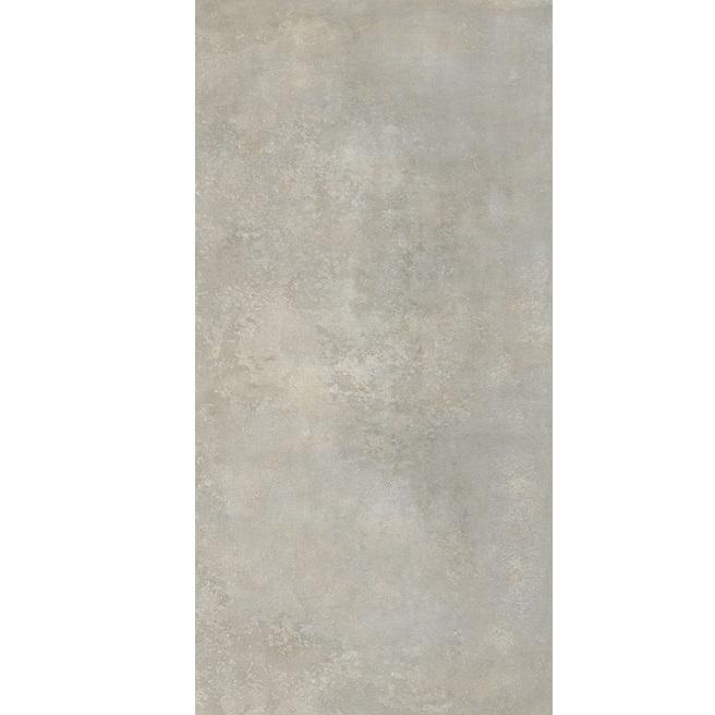 VILLEROY & BOCH Stateroom dlažba 60 x 120 cm šedá 2780PB6L