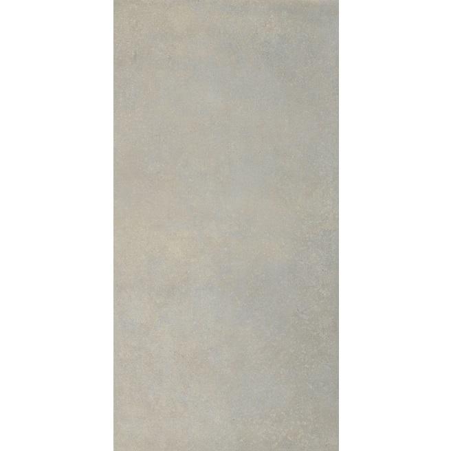 VILLEROY & BOCH Stateroom dlažba 60 x 120 cm šedá 2780PB6M