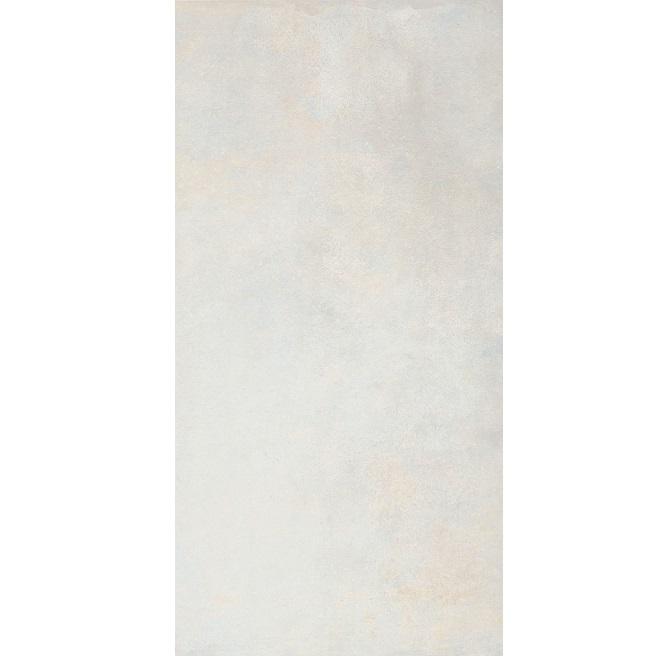 VILLEROY & BOCH Stateroom dlažba 60 x 120 cm staro biela 2780PB1L