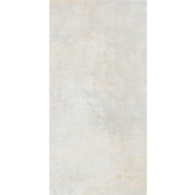 VILLEROY & BOCH Stateroom dlažba 60 x 120 cm staro biela 2780PB1M