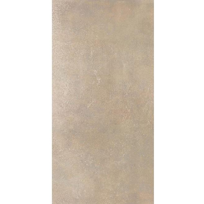 VILLEROY & BOCH Stateroom dlažba 60 x 120 cm viacfarebná 2780PB7L