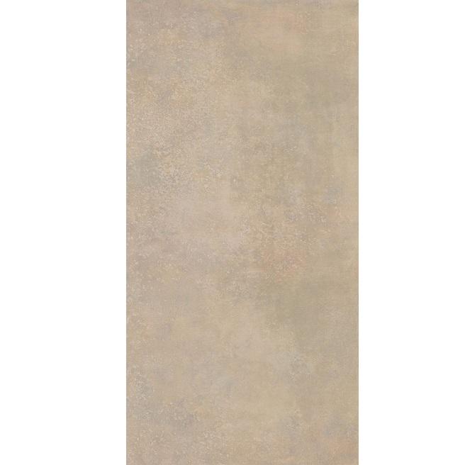 VILLEROY & BOCH Stateroom dlažba 60 x 120 cm viacfarebná  2780PB7M