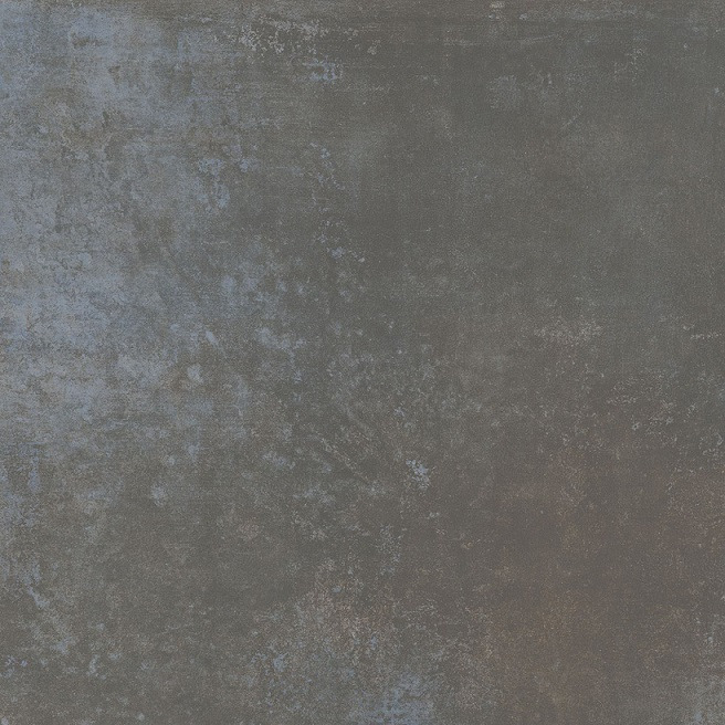 VILLEROY & BOCH Stateroom dlažba 60 x 60 cm 2782PB9M