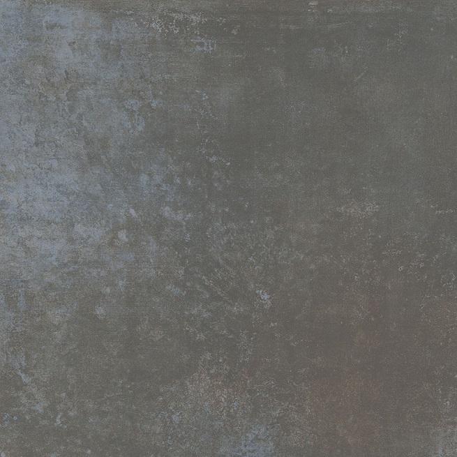VILLEROY & BOCH Stateroom dlažba 60 x 60 cm asfalt 2782PB9L