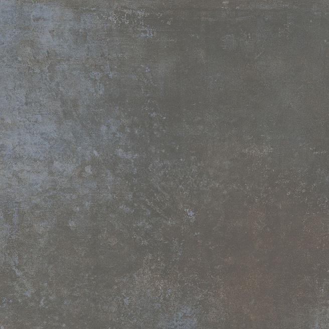 VILLEROY & BOCH Stateroom dlažba 60 x 60 cm asfalt 2782PB9M
