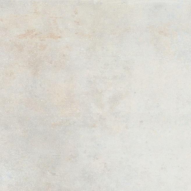 VILLEROY & BOCH Stateroom dlažba 60 x 60 cm biela 2782PB1L