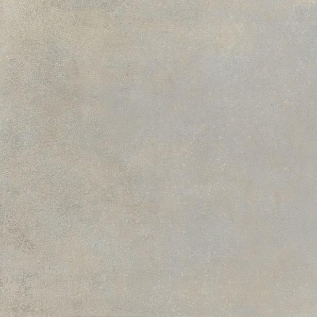 VILLEROY & BOCH Stateroom dlažba 60 x 60 cm šedá 2782PB6L