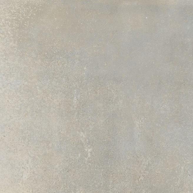 VILLEROY & BOCH Stateroom dlažba 60 x 60 cm šedá 2782PB6M