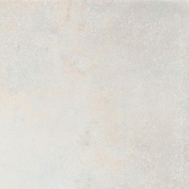 VILLEROY & BOCH Stateroom dlažba 60 x 60 cm staro biela 2782PB1M