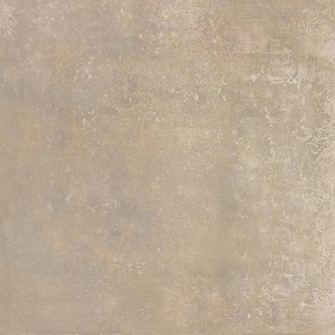 VILLEROY & BOCH Stateroom dlažba 60 x 60 cm viacfarebná 2782PB7L