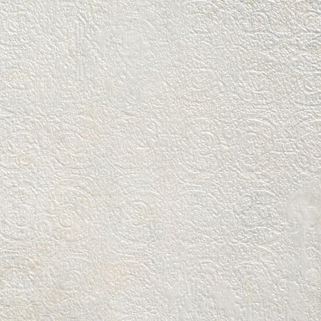 VILLEROY & BOCH Stateroom dlažba dekor 60 x 60 cm old white 2783PB1L