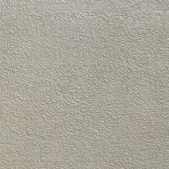 VILLEROY & BOCH Stateroom dlažba dekor 60 x 60 cm šedá 2783PB6L