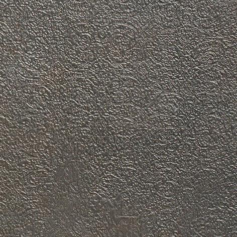 VILLEROY & BOCH Stateroom dlažba dekor 60 x 60 cm tarmac 2783PB9L