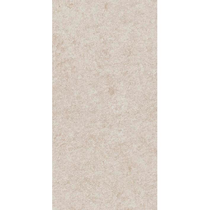 VILLEROY & BOCH Tucson 30 x 60 cm dlažba 2518RN10