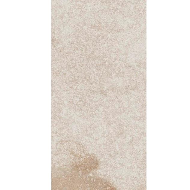 VILLEROY & BOCH Tucson 30 x 60 cm dlažba 2518RN20