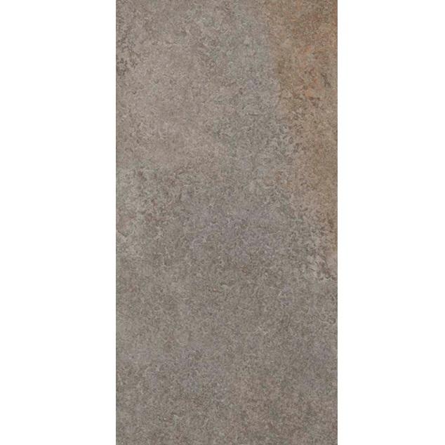 VILLEROY & BOCH Tucson 30 x 60 cm dlažba 2518RN60