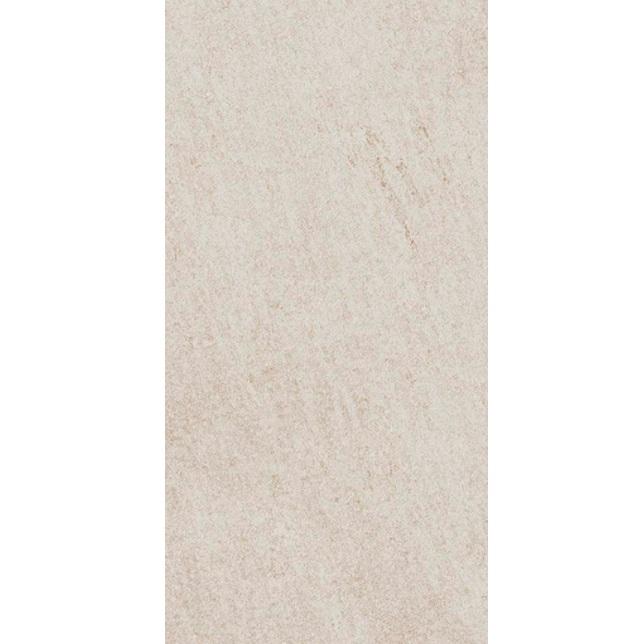 VILLEROY & BOCH Tucson 30 x 60 cm dlažba 2774RN20