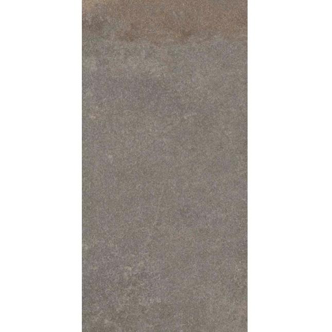 VILLEROY & BOCH Tucson 30 x 60 cm dlažba 2774RN60