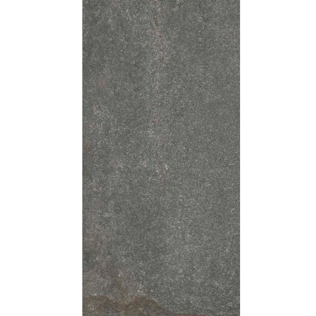 VILLEROY & BOCH Tucson 30 x 60 cm dlažba 2774RN90