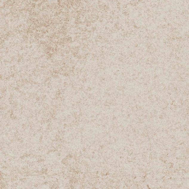 VILLEROY & BOCH Tucson 60 x 60 cm dlažba 2538RN20