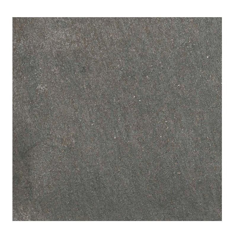 VILLEROY & BOCH Tucson 60 x 60 cm dlažba