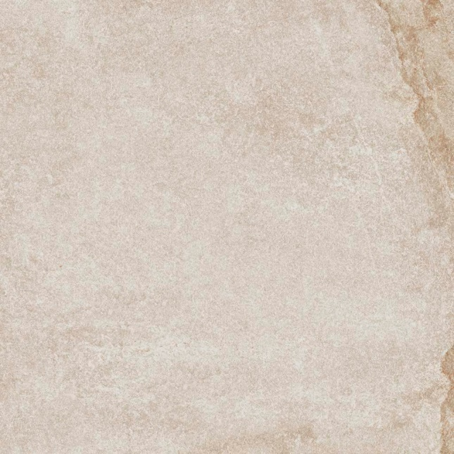 VILLEROY & BOCH Tucson 80 x 80 cm dlažba 2818RN20