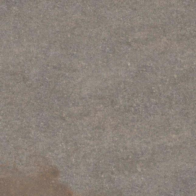VILLEROY & BOCH Tucson 80 x 80 cm dlažba 2818RN60