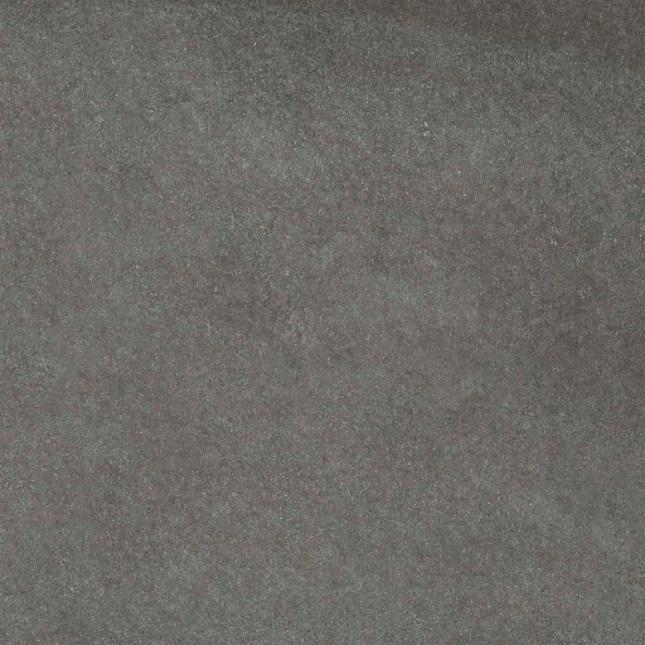 VILLEROY & BOCH Tucson 80 x 80 cm dlažba 2818RN90
