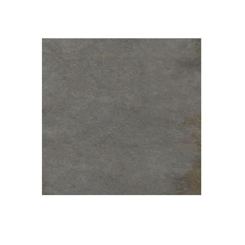 VILLEROY & BOCH Tucson Optima  120 x 120 cm dlažba 2971RN90