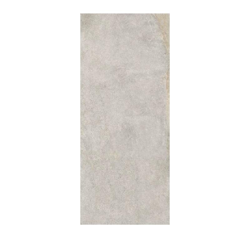 VILLEROY & BOCH Tucson Optima  120 x 260 cm dlažba 2972RN10