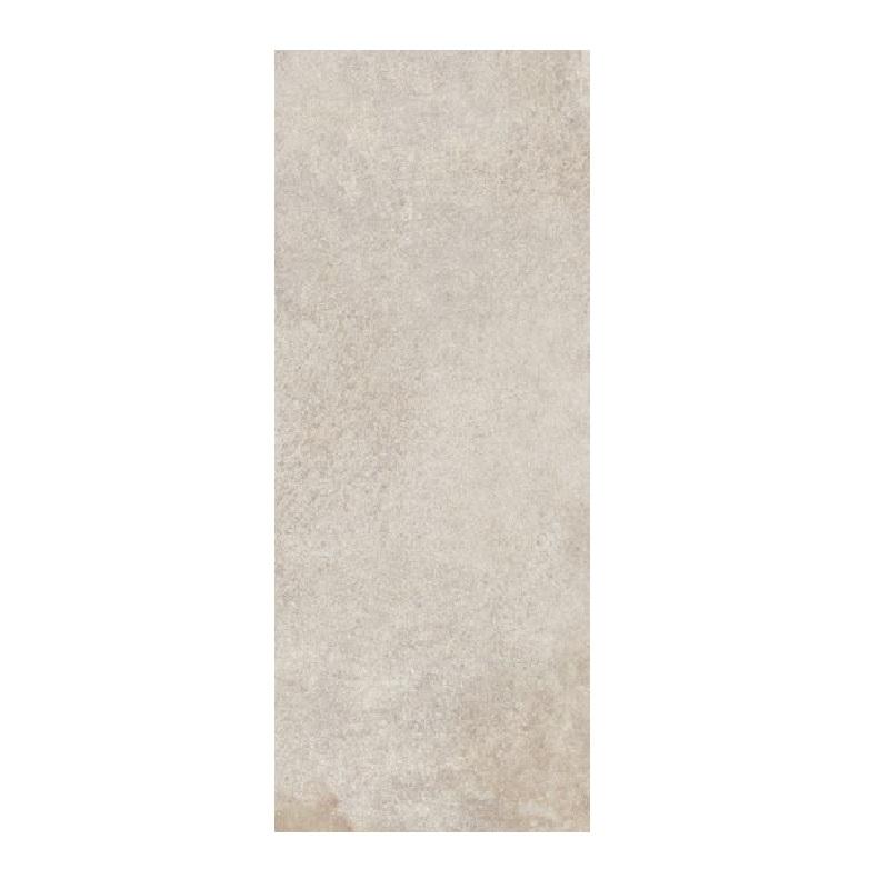 VILLEROY & BOCH Tucson Optima  120 x 260 cm dlažba 2972RN20